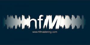 hfMastering