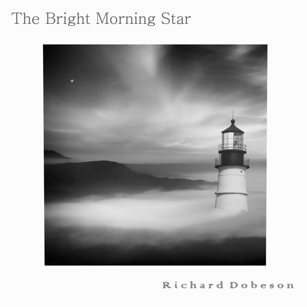 The Bright Morning Star EP